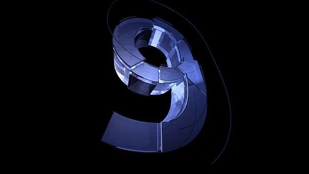 """СЕКРЕТНЫЙ КОД ◈ ЧИСЛО СУДЬБЫ """"9"""""""