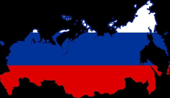 ГОРОСКОП РОССИИ на 1991-2030 годы