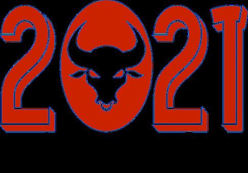 Восточный Гороскоп - 2021. Общие положения года
